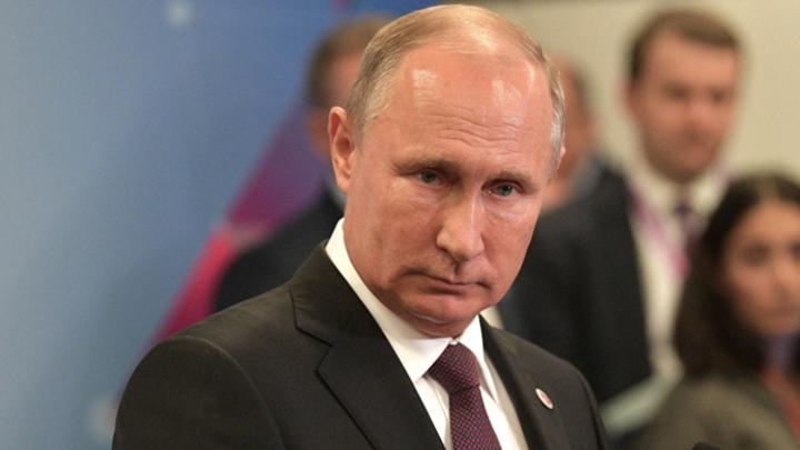 "Разъяснил по-пацански: «Сокурсник Путина» рассказал украинцам «правду» о российском президенте"""