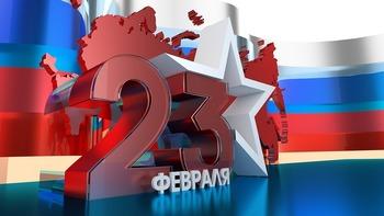 Россия заняла лидирующие позиции по боеготовности и качеству оружия