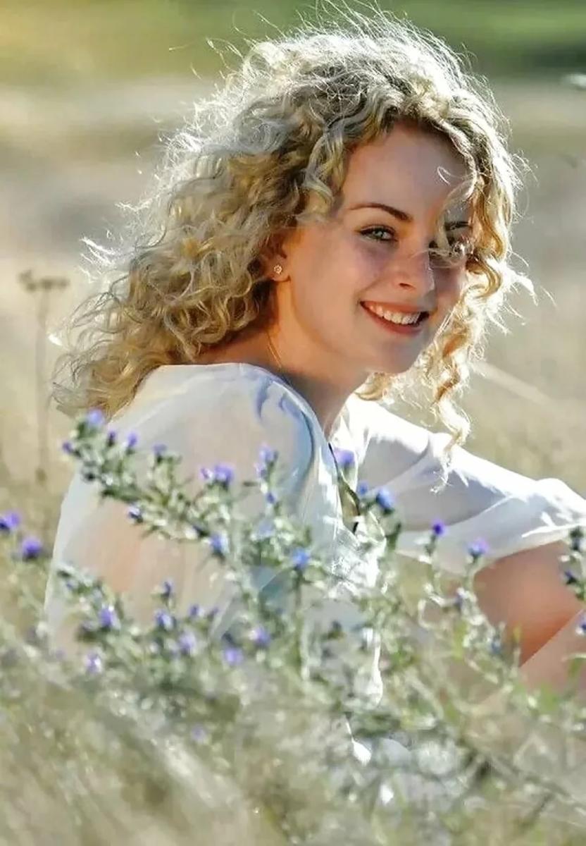 Альфа красоты: Как витамина А способен вернуть молодость кожи