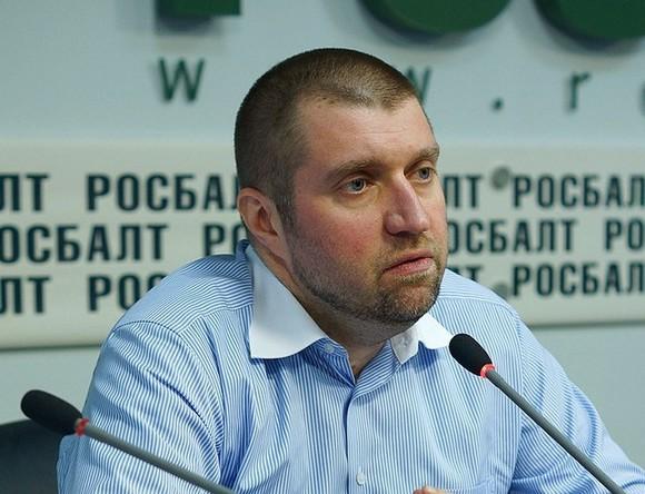 Потапенко: Выплаты в 12 тысяч рублей от Путина малый бизнес не спасут власть,общество,Путин,россияне