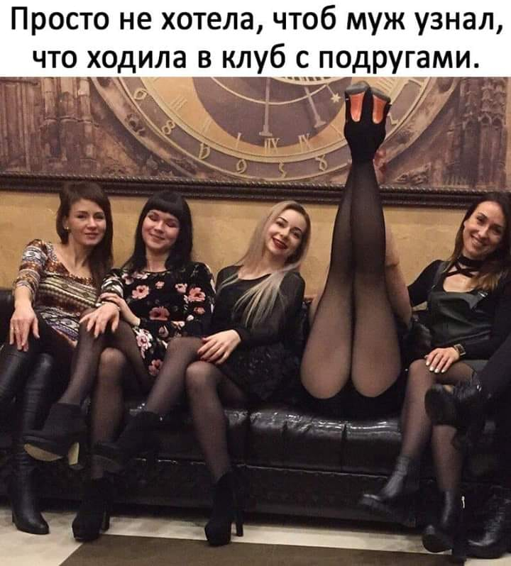 — Здравствуйте! Перепишите на меня свою квартиру... Весёлые,прикольные и забавные фотки и картинки,А так же анекдоты и приятное общение