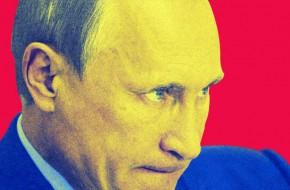 Что произойдёт в России после Чемпионата мира?