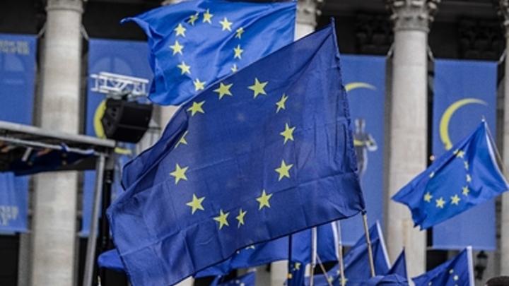 С чем эту Европу едят: Битва в Европарламенте за и против России - мнения экспертов