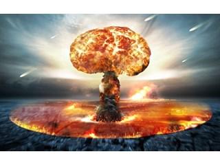 Эксперты о ядерном потенциале США: он бесполезен