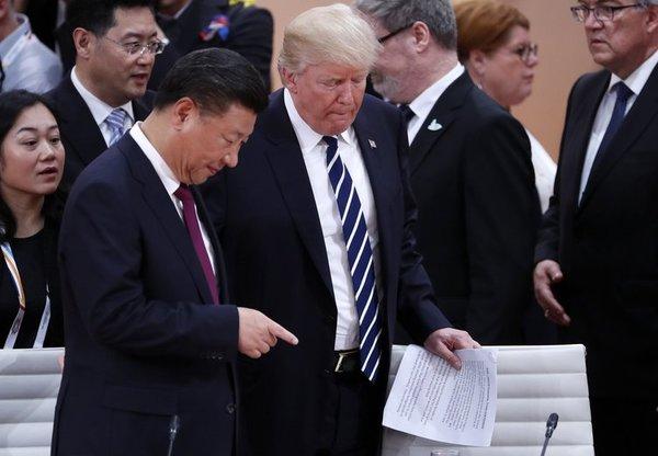 Нефть за юани уже реальность - Санкции против Ирана станут смертельным ударом по доллару