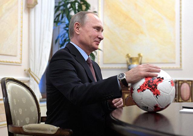 Михаил Поляков. Политическая развязка приближается: путинские вратари выходят в нападение