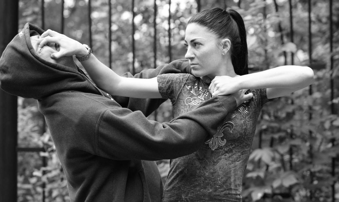 10 боевых искусств созданных для победы над противником, а не красоты БИ,боевое искусство,бой,кадочников,какое боевое искусство выбрать,карате,крав-мага,Пространство,Спорт,тренировка,ушу