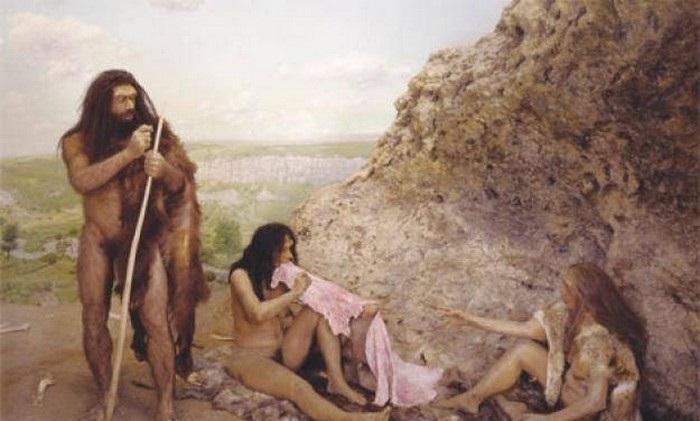 Палеонтологи нашли на Алтае останки необычного гибрида человека