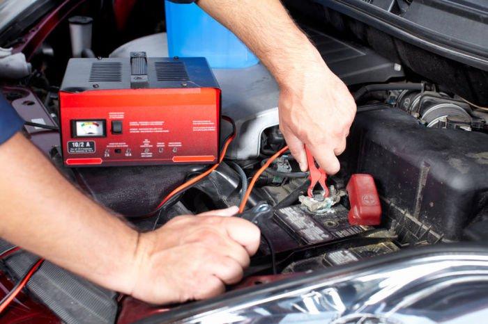 Как водителю удвоить срок службы аккумулятора: 4 результативных способа