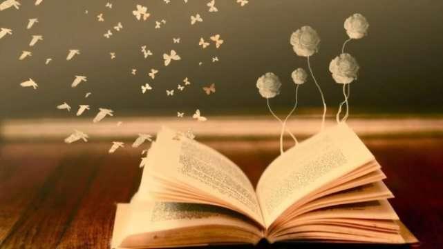 7 необычных привычек, появляющихся благодаря чтению