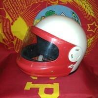 Шлем авто и мото