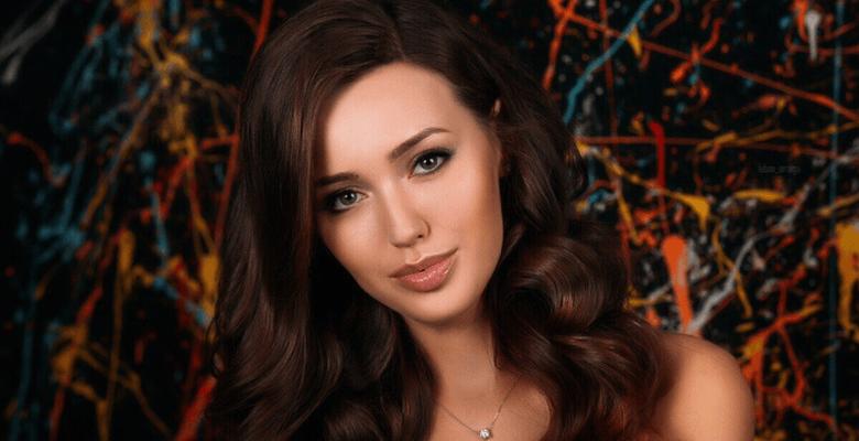Дебют жены Дмитрия Тарасова …