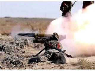 Какие аргументы остановили Карабахскую войну геополитика,россия