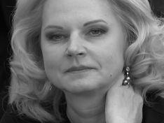 Голикова: Нарушения в бюджетной сфере зашкаливают за 400 млрд рублей