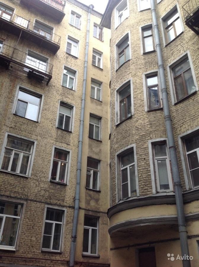 Так жить нельзя: сказочный п...ц в Петербурге