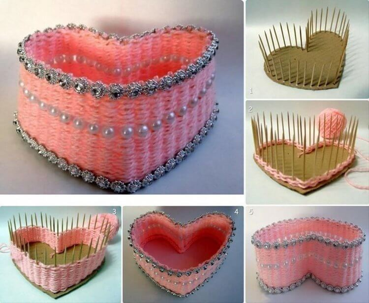 9 полезных вещей, которые можно сделать с помощью обычной зубочистки домашний очаг
