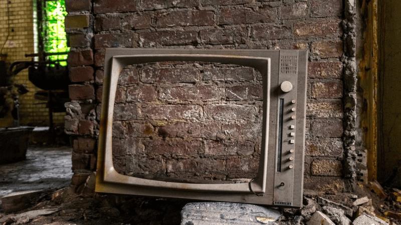 Отключение аналога. Что будет с телевидением? аналоговое телевидение