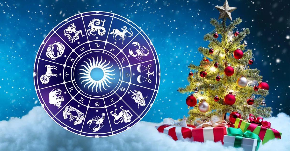 Шуточный гороскоп: как Знаки Зодиака готовятся к Новому году!