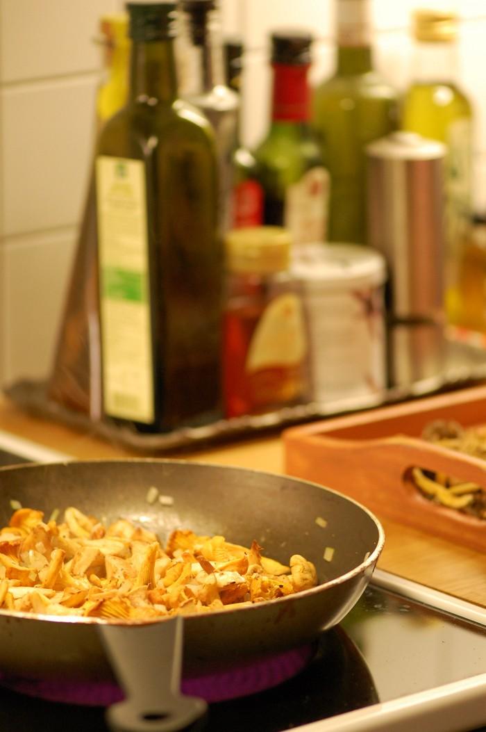 Самые известные блюда шведской кухни