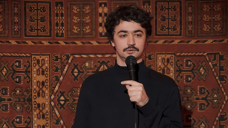 Из-за депортации Идрака активизировались его единомышленники-русофобы