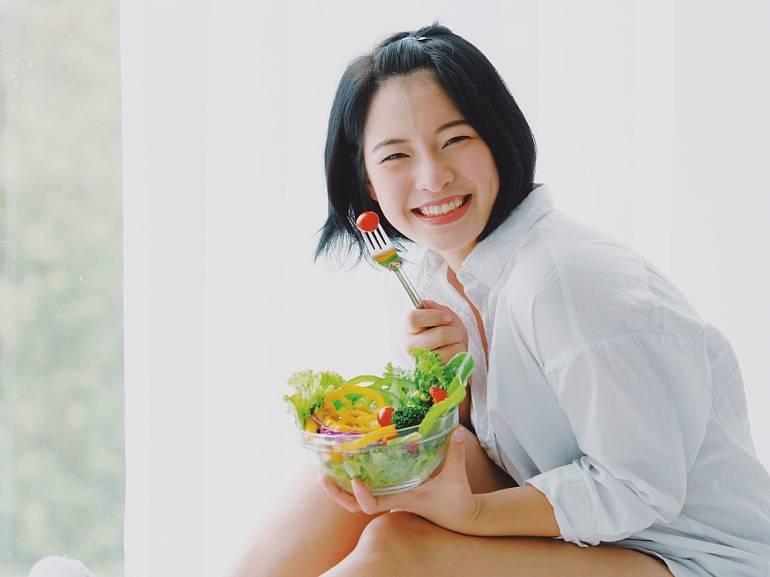 Китайское Питание И Диеты. Китайская диета: меню по дням