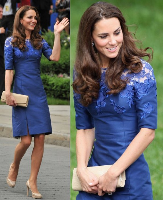 https://mylitta.ru/uploads/posts/2013-11/1384152603_kate-middleton-01.jpg