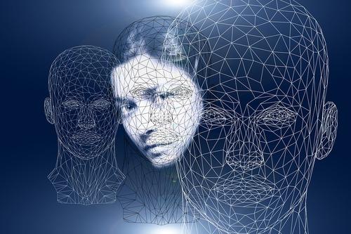 Психологи предложили новую типологию личности