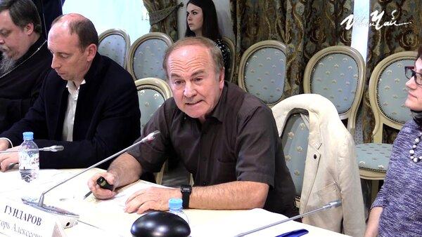 Доктор медицинских наук объяснил, почему в СССР установили пенсионный возраст 55-60 лет. Почему не стоило это менять?