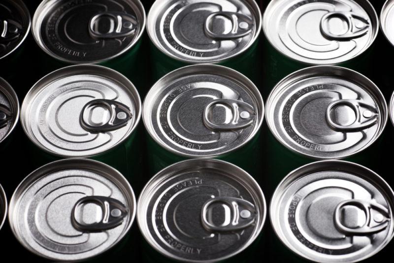 5 мифов о консервах. Изображение номер 3