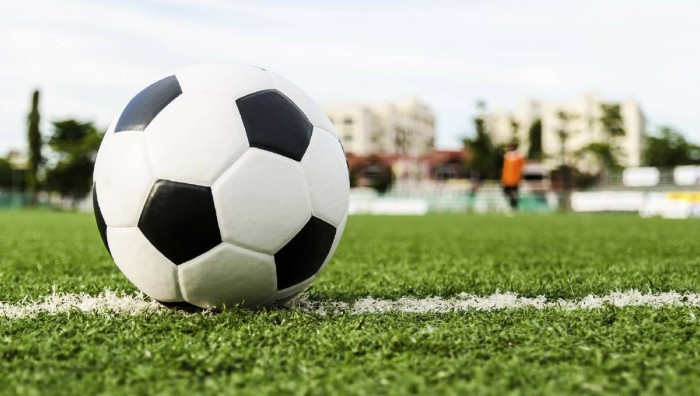 Бесплатные прогнозы для любителей футбола