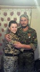 Память о Героях: Альберт Яковлев. Позывной «Эльбрус» война на юго-востоке Украины