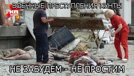 http://memedad.com/memes/194295.jpg