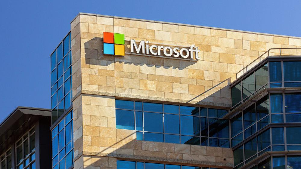 В ноутбуках Microsoft обнаружили неприятный дефект