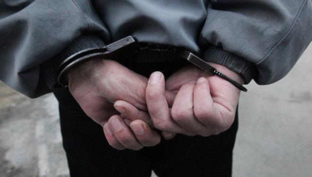 В Бурятии замглавы регионального МЧС задержали по делу о взятке