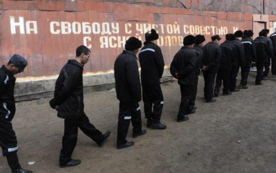 В Казахстане проведут первую…