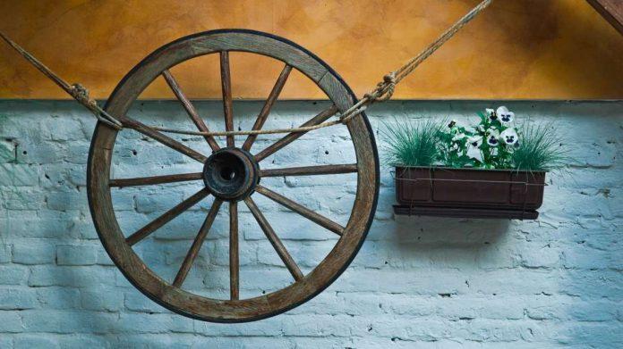 11 изобретений человечества, появившиеся ещё до колеса