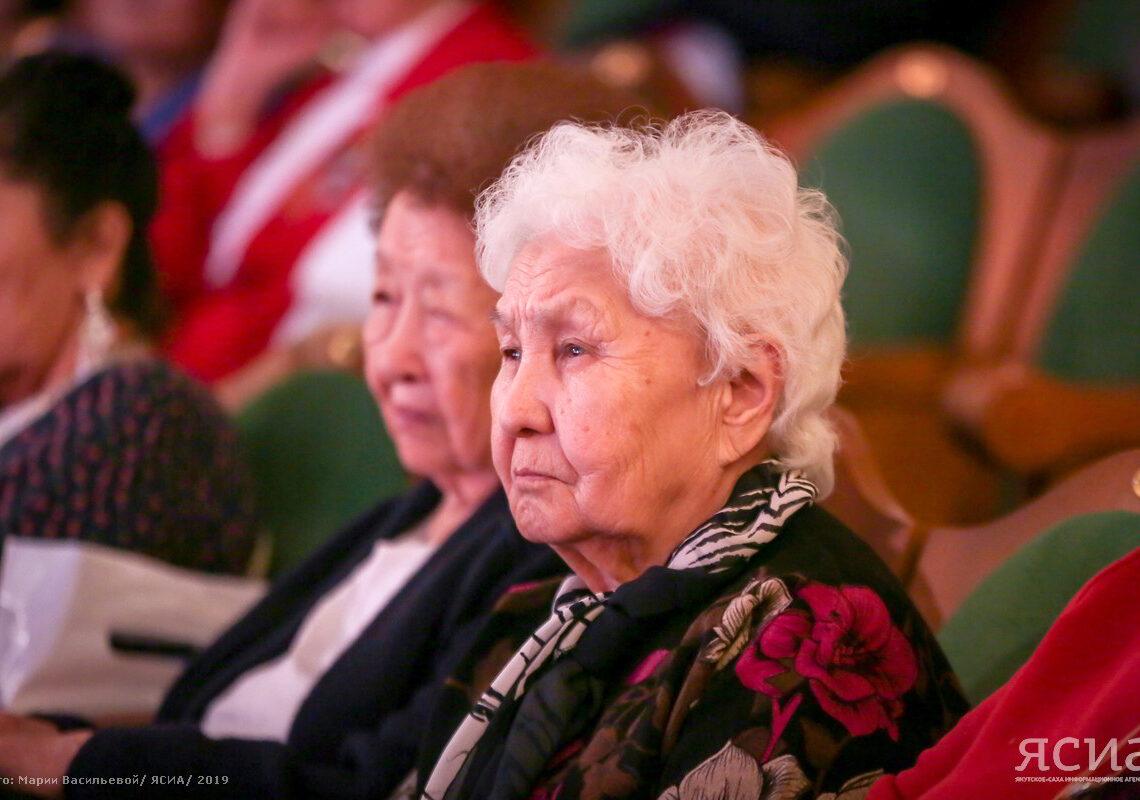 Чему бабушки могут научиться у Z-внуков