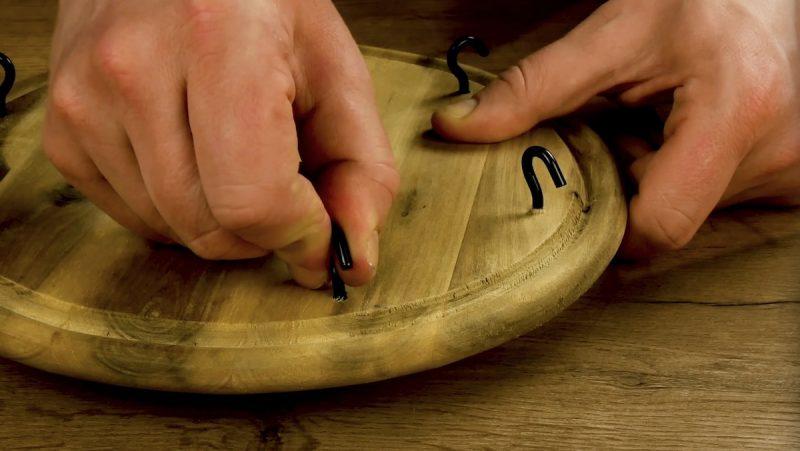 Ложки, вилки и ножи: 3 простых и гениальных лайфхака для кухонных приборов советы