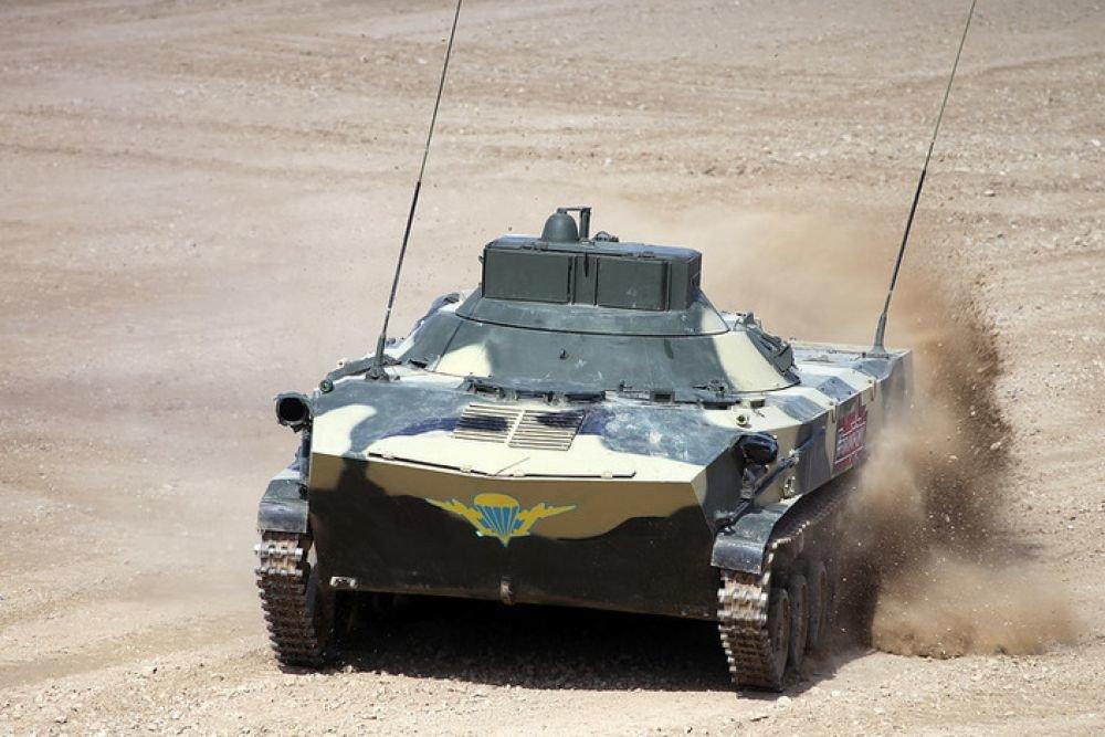 Картинки по запроÑу боевых машин «РеоÑтат-1»