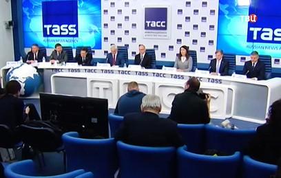 В Москве начался прием заявок на конкурс наставников