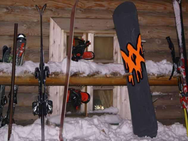 Сноубордист из Чебоксар поги…