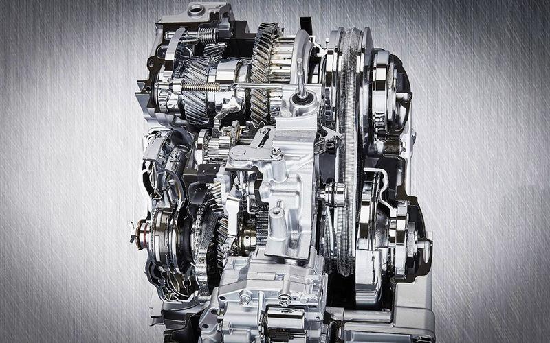 8 заблуждений о вариаторах. И один реальный недостаток вариатор, жидкость, вариатора, передач, будет, жидкости, разгон, коробки, двигатель, Только, конусов, момент, используется, вариаторов, двигателя, масло, рабочую, замену, менять, ремонт