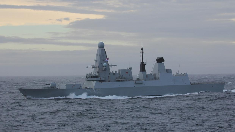 Кошкин: у России хватит сил, чтобы «приструнить» НАТО в Черном море Армия