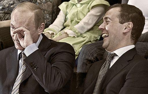 На Украине опубликован план принуждения России к капитуляции