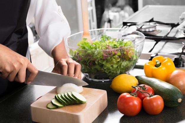 ТОП-5 рецептов постных блюд …