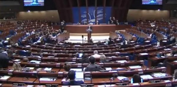 Госдума приняла заявление об…