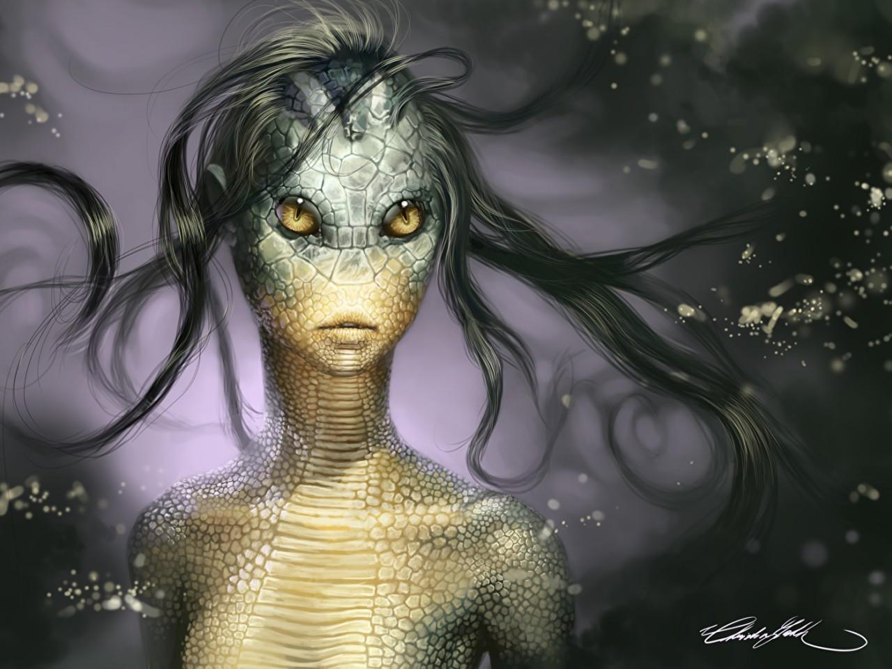 «Давай я расскажу тебе сказку о феях», или как в разных странах описывают это «милое» существо?