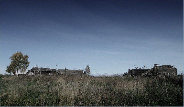 Города-призраки на карте России. Часть 7: Чаронда город, города-призраки, заброшенные города, посёлок, россия, эстетика