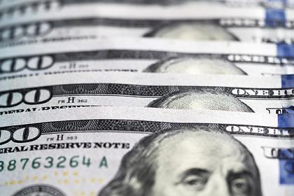 Американские миллиардеры в пандемию разбогатели на триллион долларов Экономика
