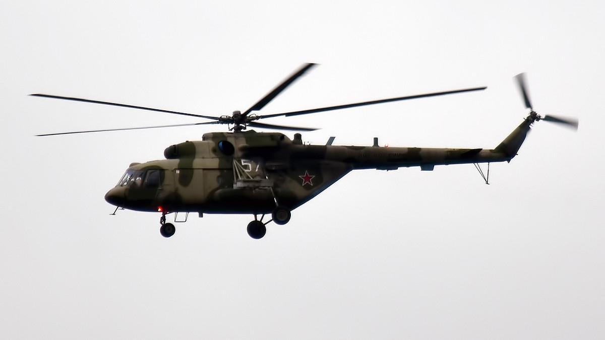 Посетителям МАКС-2021 представили экспортный вариант системы РЭБ «Рычаг» Армия